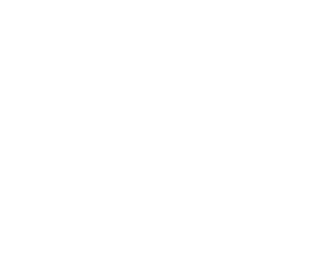 Grain Barge is loading